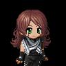 xXLizzie_Belle KittenXx's avatar