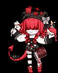 x Angelic x Kitty x
