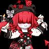 x Angelic x Kitty x's avatar