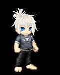 XxDark_PathwayxX's avatar