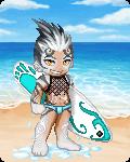 Sharkbutt The Orgiastic's avatar