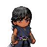 Lloyd Fury's avatar