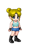 hottchik4112's avatar