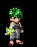 hakku_chiopao's avatar