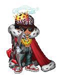 Raw-Moan's avatar