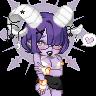 DD Cups of Coffee's avatar