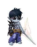 VIP_GANGZTA's avatar
