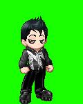 matt22468's avatar
