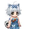TeresaxNeko's avatar