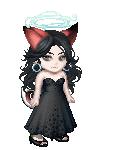 Little_Bit65's avatar