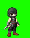 ranmaru_shindo_88's avatar