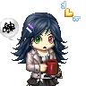~Inu-Onee-chan~'s avatar