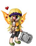 Analeese's avatar