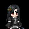 Faedyn Kali's avatar