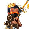 XxFramexX's avatar
