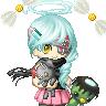 lolita_rose1131's avatar