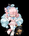 Strawberry Pandalaura's avatar