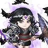 iemo-panda-of-death's avatar
