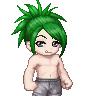 Utsuyori's avatar