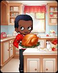 Dr. Huxtable's avatar