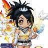 AnieUrAngel's avatar