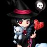 xXZi_LuvZ-ChUxX-  XII's avatar