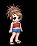 sweety_pie199928's avatar
