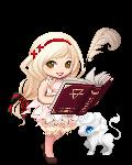 Raya117's avatar