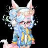 pach_work's avatar