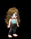 Nel_Valentine's avatar