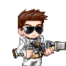NCR Ranger Kyle's avatar