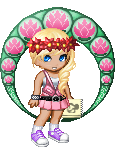 Kairi InBetween's avatar