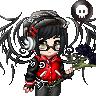 x-FadeToGray-x's avatar