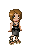 Mellon14's avatar