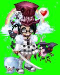 Pandalyn's avatar