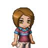 Josephine1736's avatar