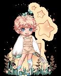 kazuadono's avatar