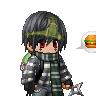 Erodron's avatar