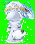 [.ChibiElenoa.]'s avatar