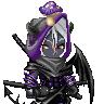 V!ral's avatar
