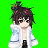 toshorianti hukataniti's avatar
