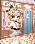 Cynnybun's avatar