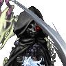 Gadeon's avatar