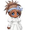 Candi0223's avatar