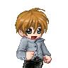 Bisholsh's avatar