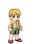 Gengibre's avatar