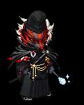Heero Yue 027's avatar