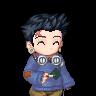 A Nerd That Rages's avatar