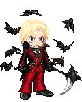 Hunter the Psycho guy's avatar