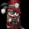 Ivaliny's avatar